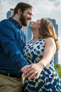 Katie&Tynan-77