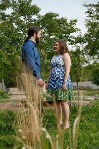 Katie&Tynan-12