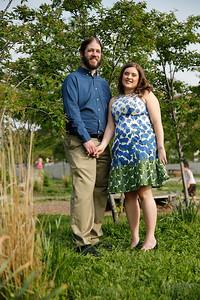 Katie&Tynan-48