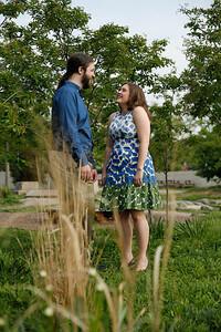 Katie&Tynan-10