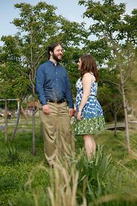 Katie&Tynan-22