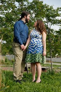 Katie&Tynan-36
