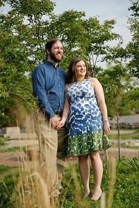 Katie&Tynan-54