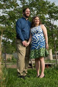 Katie&Tynan-61