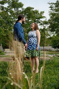 Katie&Tynan-8