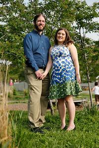 Katie&Tynan-44