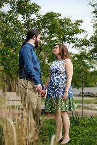 Katie&Tynan-6