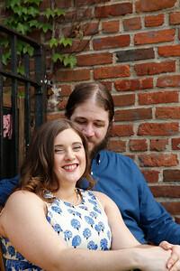 Katie&Tynan-136