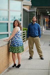 Katie&Tynan-194