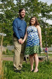 Katie&Tynan-40
