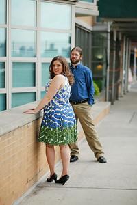 Katie&Tynan-192