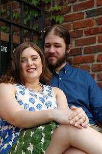 Katie&Tynan-154