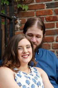 Katie&Tynan-136-2