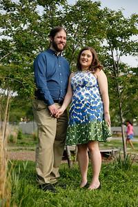 Katie&Tynan-38