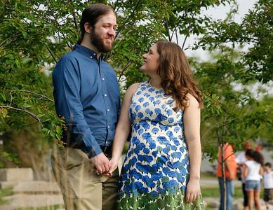 Katie&Tynan-30