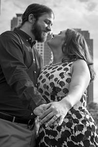 Katie&Tynan-77-Edit