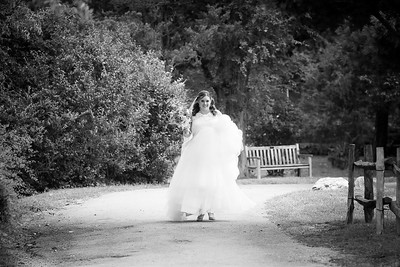 Katie&Tynan-FirstLook-131