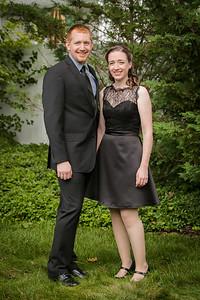 Katie&Tynan-GroomPrep123