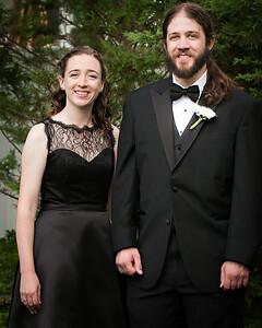 Katie&Tynan-GroomPrep119