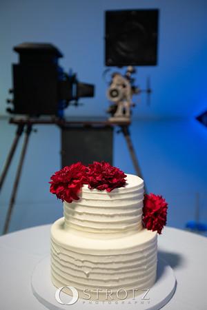 cake_1775