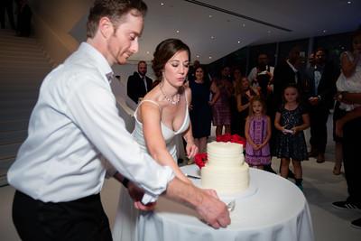 cake_1796