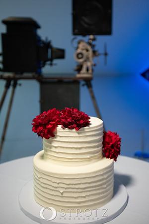 cake_1774