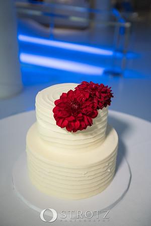 cake_1776