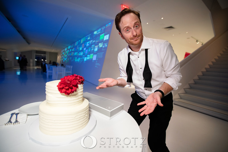 cake_1784