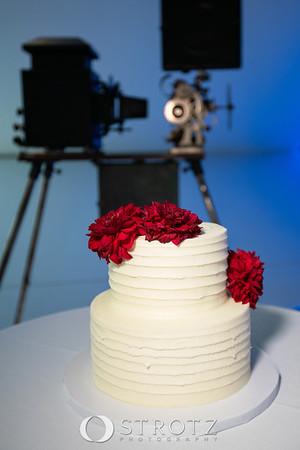 cake_1773