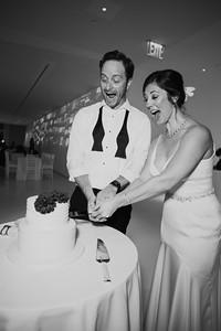 cake_1789