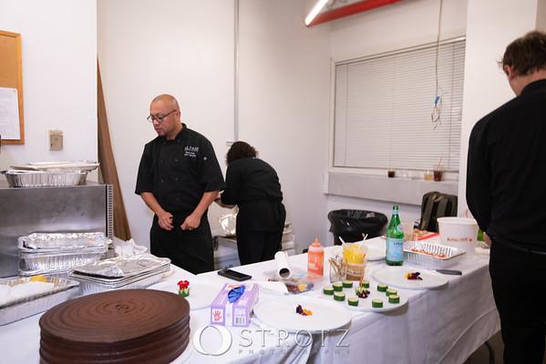 cake_1781