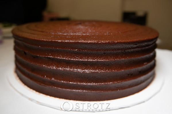 cake_1780