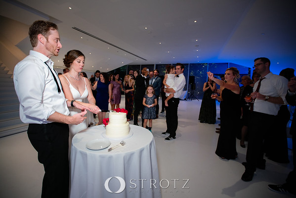 cake_1794