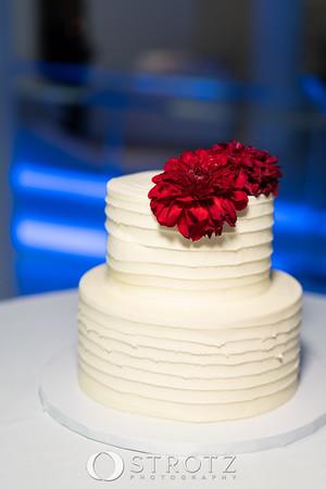 cake_1777