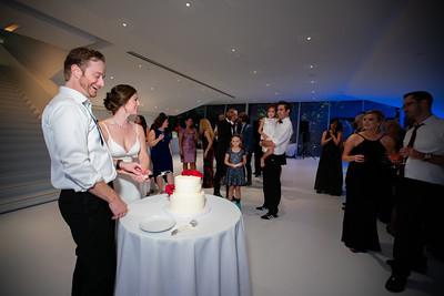 cake_1793