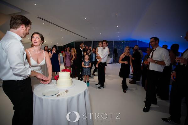 cake_1792