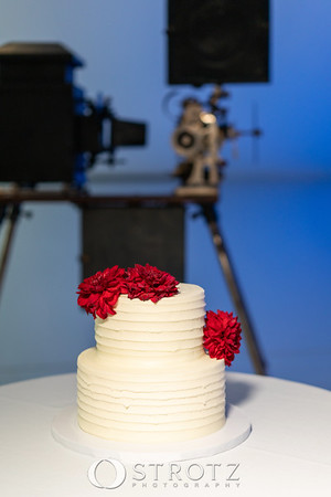 cake_1778