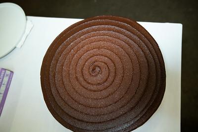 cake_1779