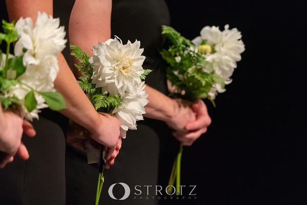 ceremony_1077