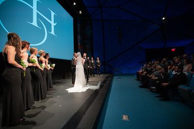 ceremony_1085