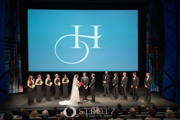 ceremony_1072