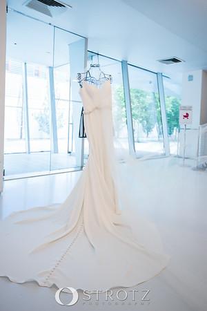 dressshoes_0115
