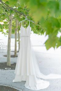 dressshoes_0120