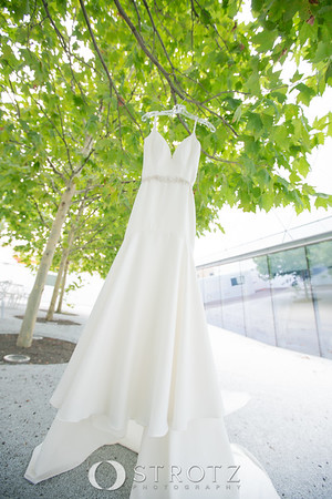 dressshoes_0121
