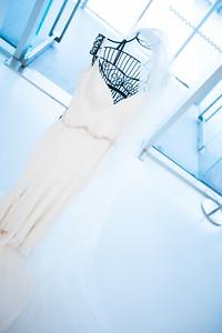 dressshoes_0109