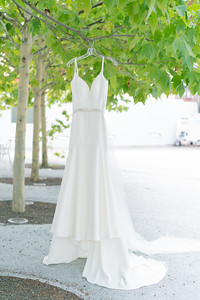 dressshoes_0117