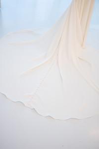 dressshoes_0116
