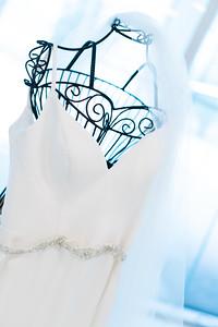 dressshoes_0111