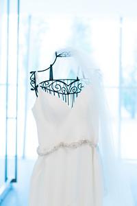 dressshoes_0110