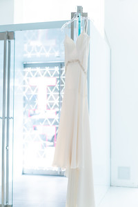 dressshoes_0106